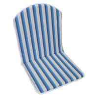 Подушка Tivoli