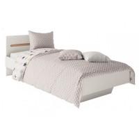 Ліжко Б'янко 1-спальне