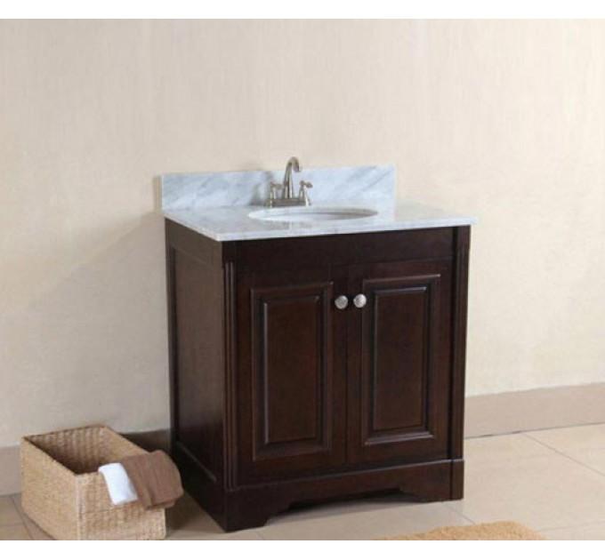 Тумба Раяна для ванной комнаты