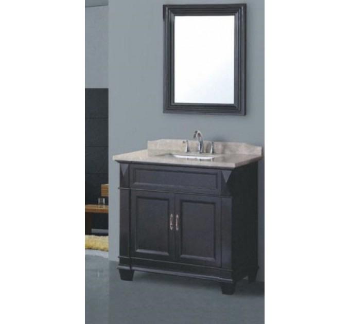 Комплект Адам для ванной комнаты