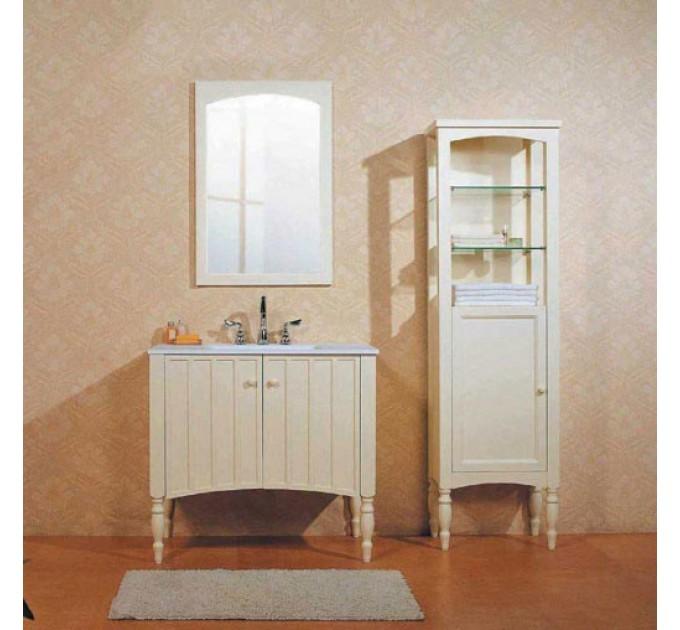 Комплект Фарид для ванной комнаты
