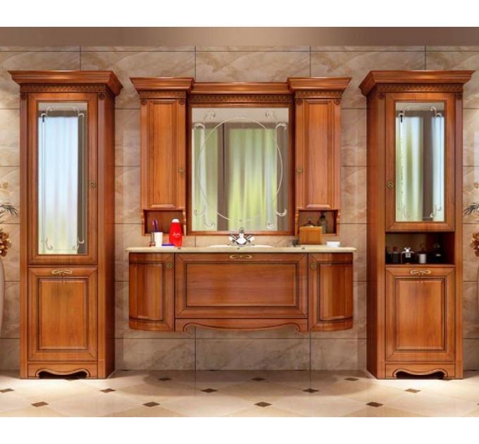 Комплект Мартель для ванной комнаты